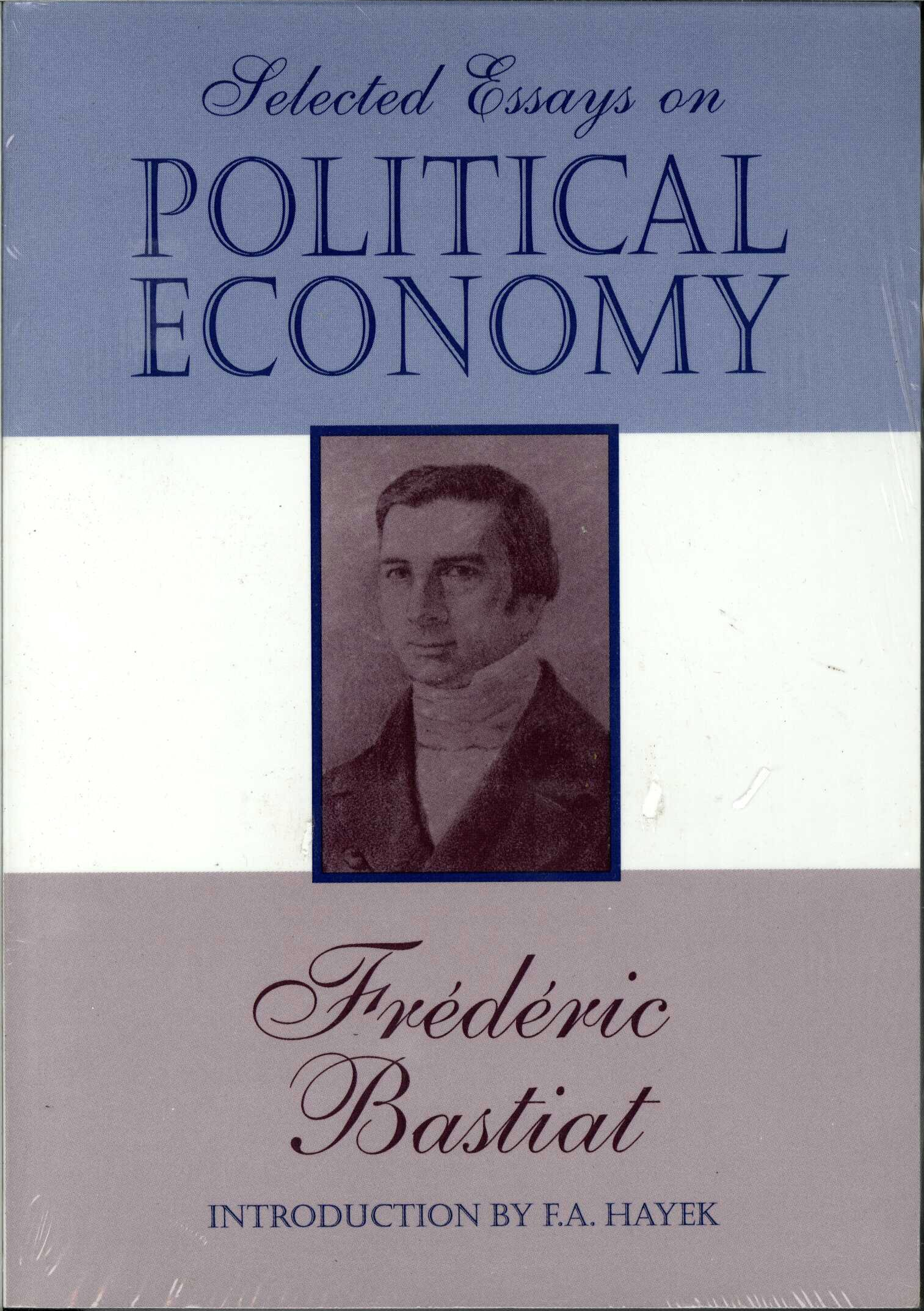 "economy essay in political selected The nature of political economy"" 931 words 
